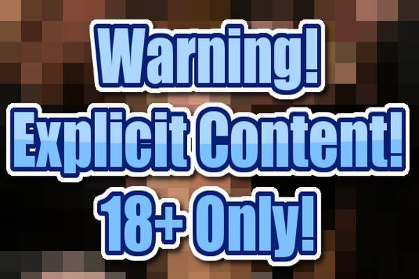 www.brutallycuckedmen.com