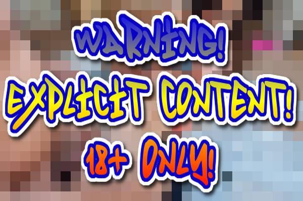www.clubcenterfomds.com