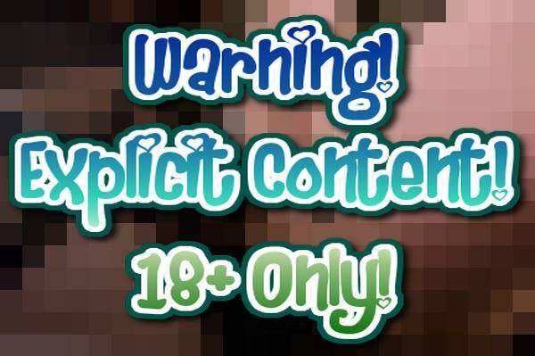 www.lilyfif.com