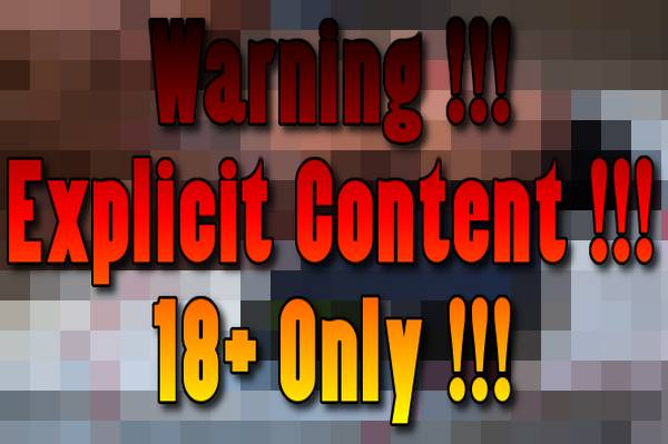 www.matureontnks.com