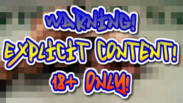 www.officspink.com