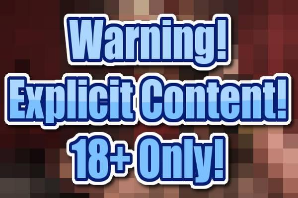 www.poo4portables.com