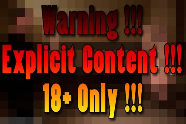 www.punkrockgirlfeiend.com