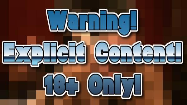 www.rpincessellieidol.com