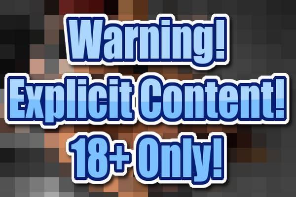 www.trickymaseeur.com