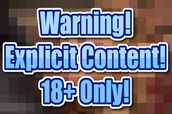 www.xemegirlsvideos.com